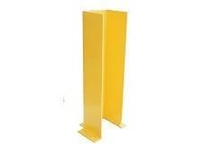 Safety - Column Protector