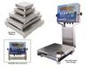 QUICKSILVER BENCH SCALES PACKAGES
